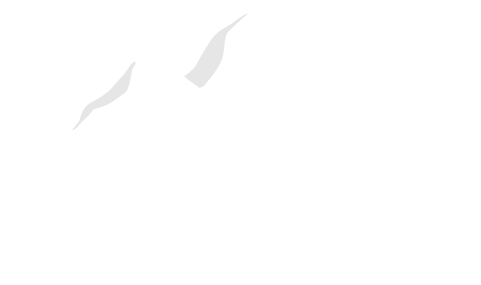 The Mountain Top Network
